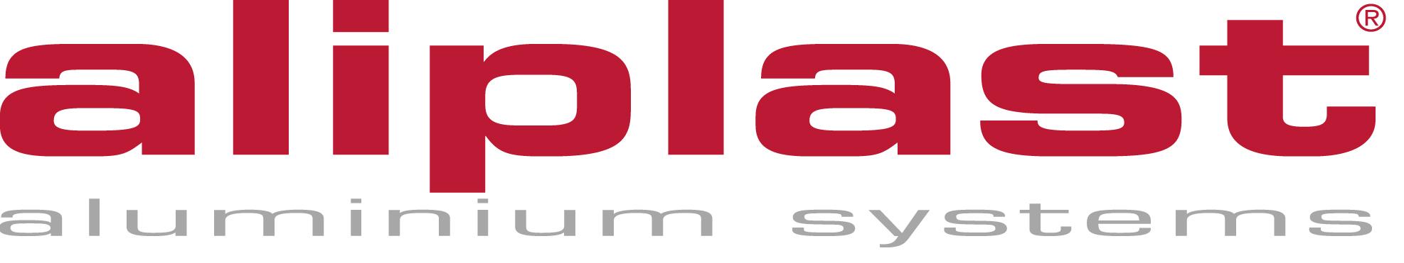 aliplast system